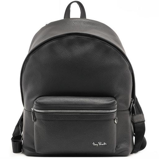 Рюкзак Tony Perotti 564472/1