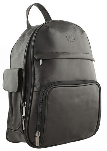 Рюкзак Tony Perotti 331351/1