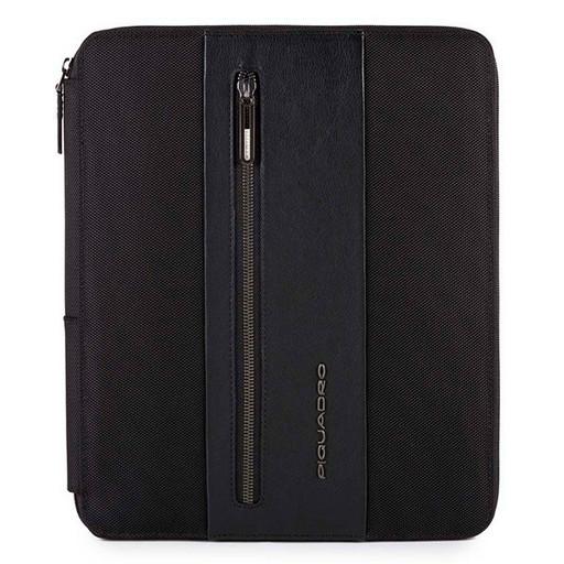 Папка для документов и планшета Piquadro PB4454BR/N