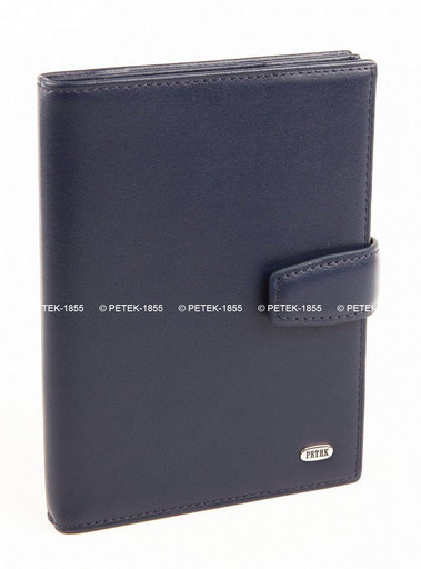 Обложка для паспорта и автодокументов Petek 595.000.88