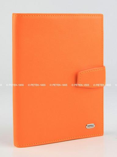 Обложка для паспорта и автодокументов Petek 595.167.89