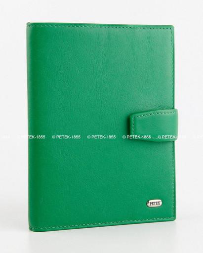 Обложка для паспорта и автодокументов Petek 595.167.91