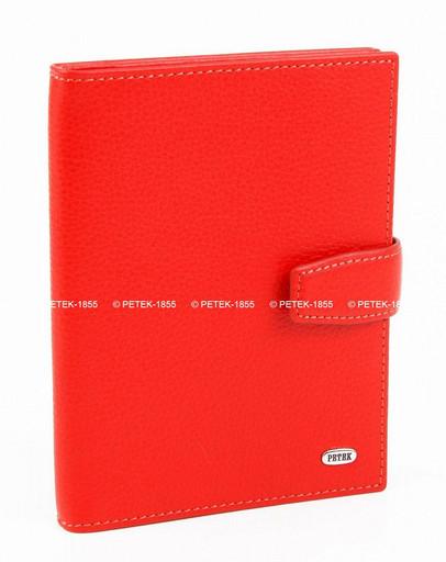 Обложка для паспорта и автодокументов Petek 595.TB.TL2