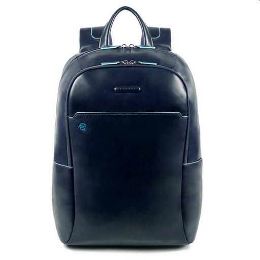 Рюкзак Piquadro CA4762B2/BLU2
