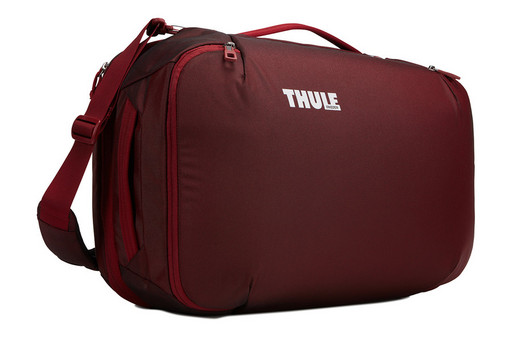 Дорожная сумка Thule Subterra Carry-On 40L 3203445