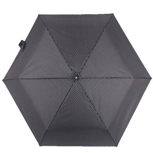 Зонт складной женский Flioraj 60100 FJ