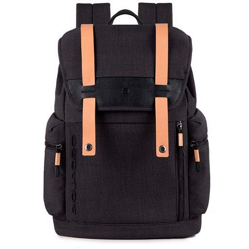 Рюкзак Piquadro CA4535BL/N