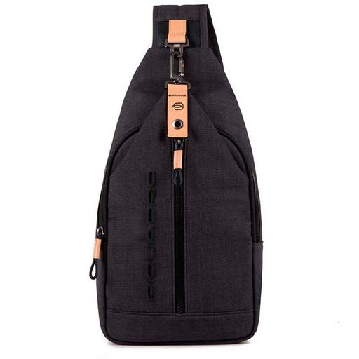 Рюкзак Piquadro CA4536BL/N