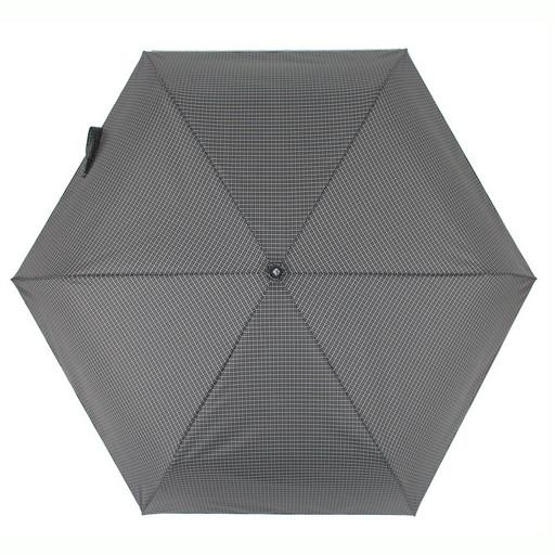 Зонт складной женский Flioraj 6083 FJ