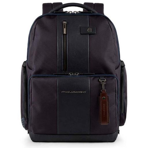 Рюкзак Piquadro CA4532BR/BLU