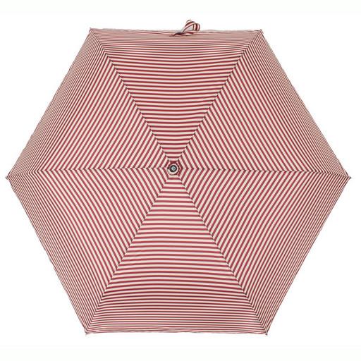 Зонт складной женский Flioraj 6085 FJ