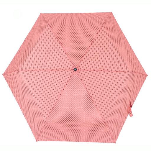 Зонт складной женский Flioraj 6086 FJ