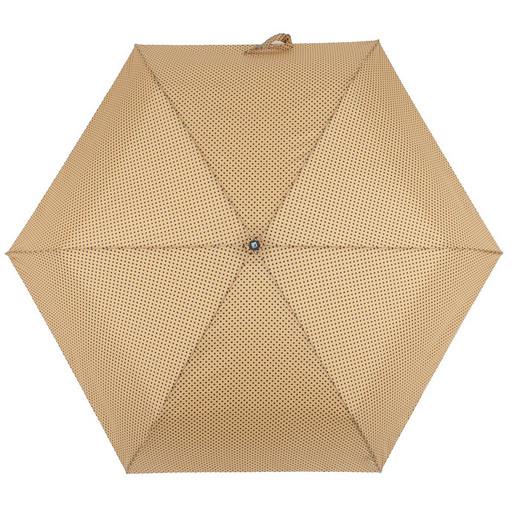 Зонт складной женский Flioraj 6088 FJ
