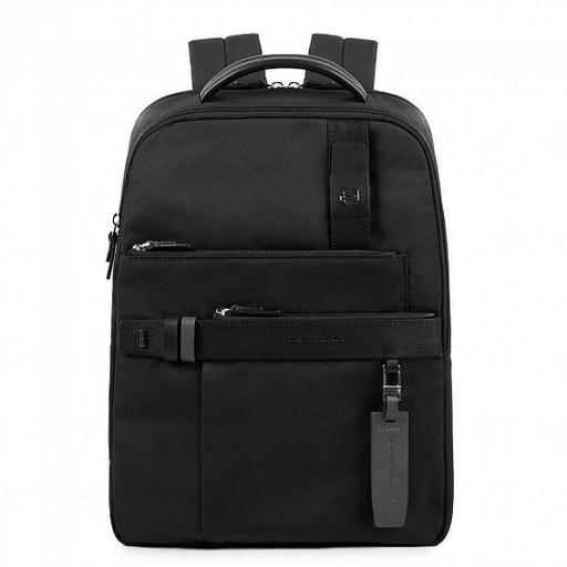 Рюкзак Piquadro CA4501W90/N