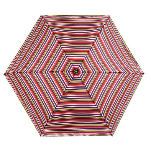 Зонт складной женский Flioraj 6100 FJ