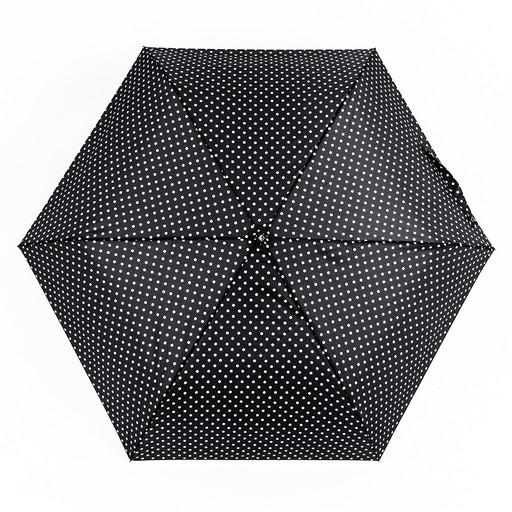 Зонт складной женский Flioraj 6102 FJ