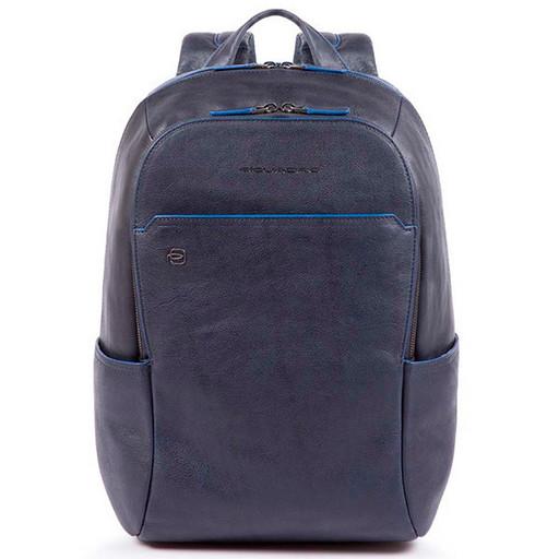 Рюкзак Piquadro  CA3214B2S/BLU