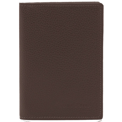 Обложка для паспорта Bruno Perri WL063-3/2