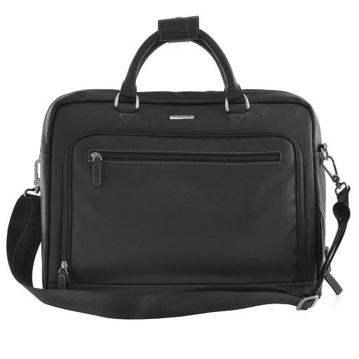 Бизнес сумка Bruno Perri l6379/1