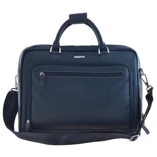 Бизнес сумка Bruno Perri l6379/6