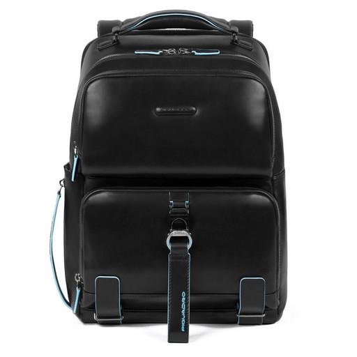 Бизнес-рюкзак Piquadro CA4894B2/N