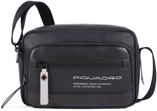 Сумка через плечо Piquadro CA4863DT/N
