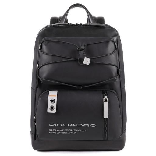 Рюкзак Piquadro CA4862DT/N