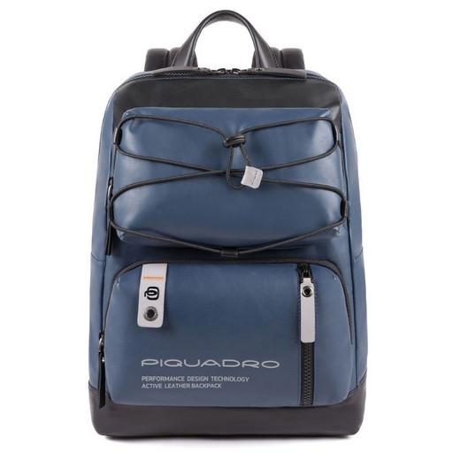 Рюкзак Piquadro CA4862DT/BLU