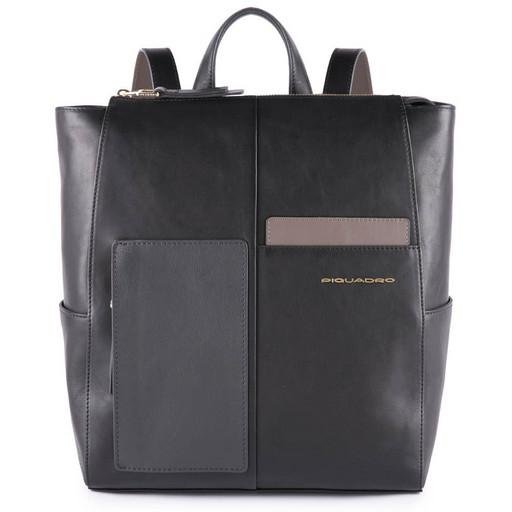 Женский рюкзак Piquadro CA4847W100/N