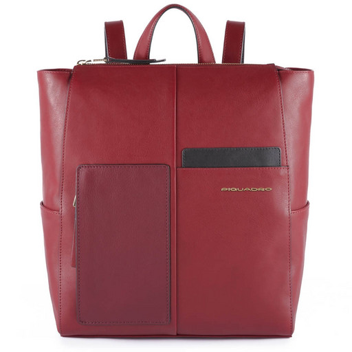 Женский рюкзак Piquadro CA4847W100/BO