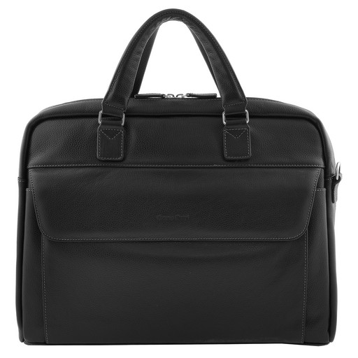 Бизнес сумка Bruno Perri l7124/1