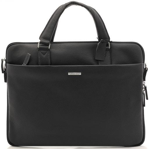 Бизнес сумка Bruno Perri l7148/1