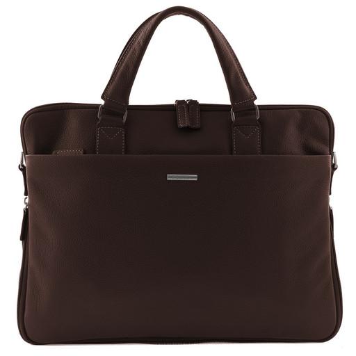 Бизнес сумка Bruno Perri l7148/2