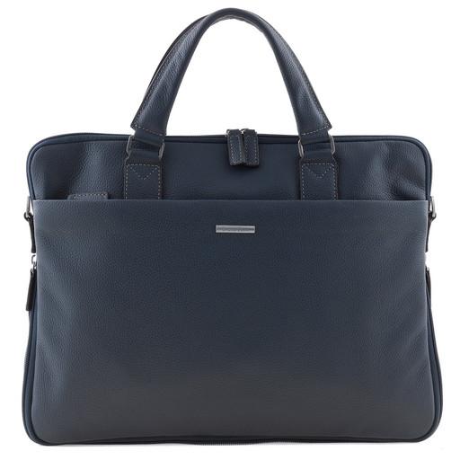 Бизнес сумка Bruno Perri l7148/6