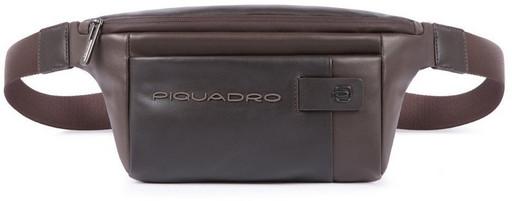 Сумка на пояс Piquadro CA2174UB00/TM