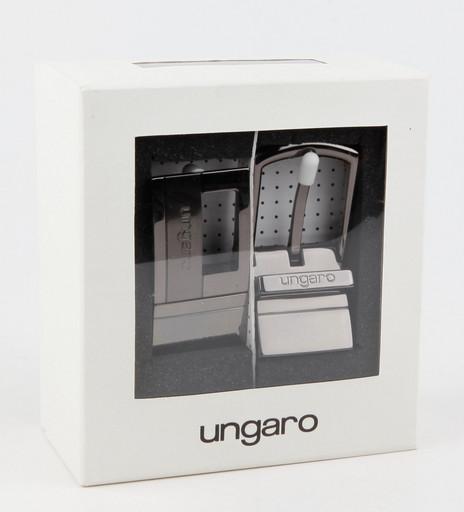 Подарочный набор UNGARO PA00249M