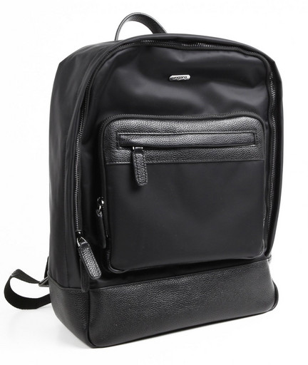 Рюкзак UNGARO ZA00111T