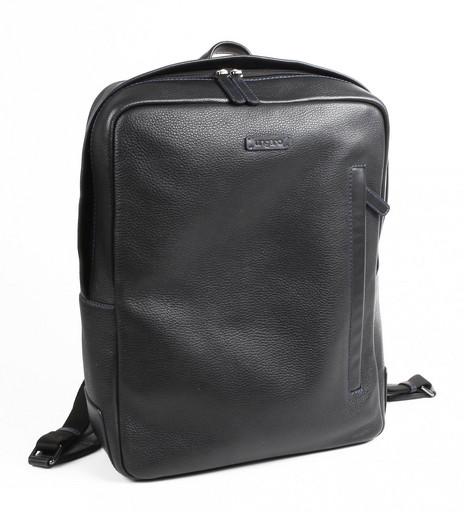 Рюкзак UNGARO ZA00124M