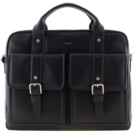 Бизнес сумка Tony Perotti 923381/1