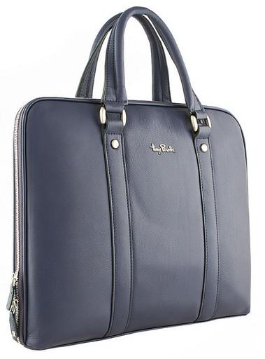 Бизнес сумка Tony Perotti 563329W/6
