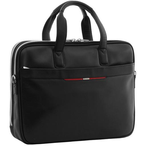 Бизнес сумка Tony Perotti 680022/1