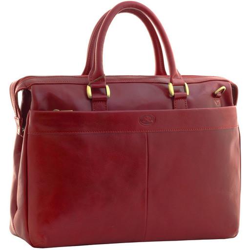 Бизнес сумка  Tony Perotti 331451/4