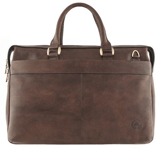 Бизнес сумка Tony Perotti 741451/2