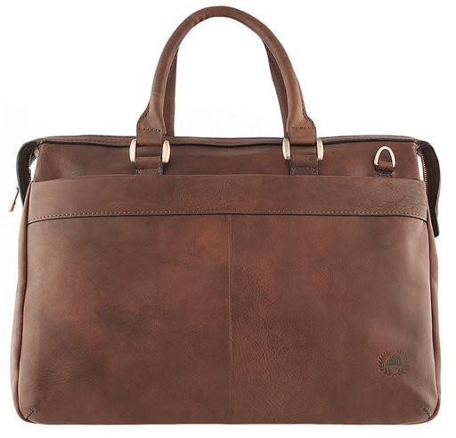 Бизнес сумка Tony Perotti 741451/3