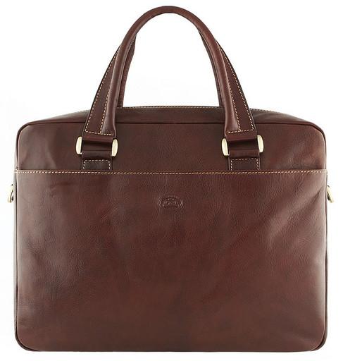 Бизнес сумка Tony Perotti 333291/2