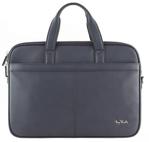 Бизнес сумка Tony Perotti 560022w/6