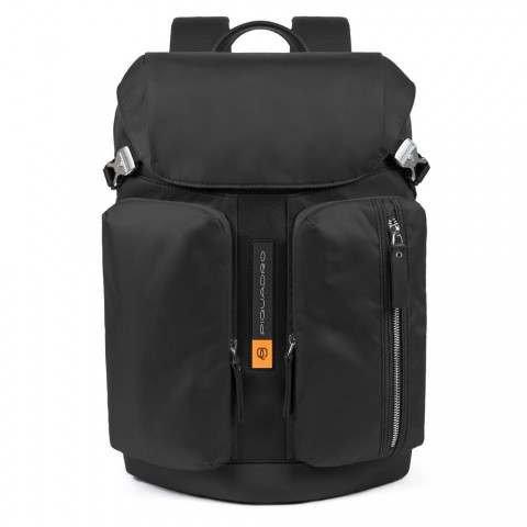 Рюкзак унисекс Piquadro Bios CA5039BIO/N