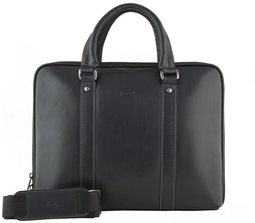Бизнес сумка Tony Perotti 333373/1