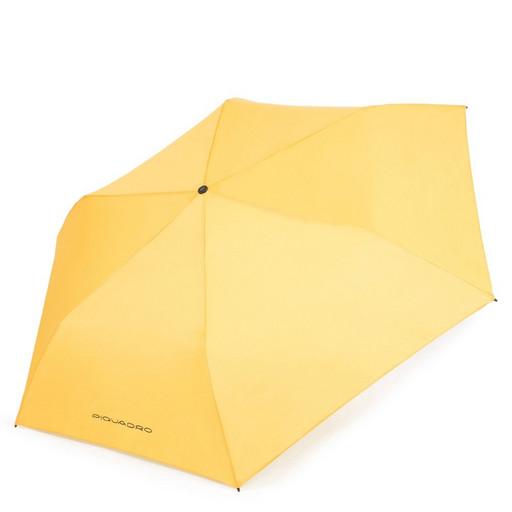 Компактный зонт Piquadro