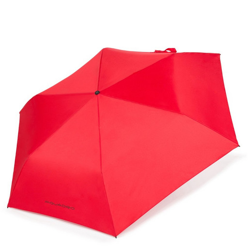 Компактный зонт Piquadro OM5289OM6/R